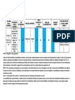 INTERCORP FINANCIAL SERVICES INC..docx
