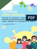 tutorial_familias_protocolo_prevencion-covid-19