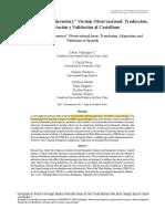 2. RT y los resultados en la terapia.pdf