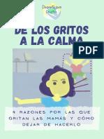 4 razones por las que gritan las mamás.pdf