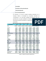 LOCALIZACIÓN DE PLANTA (2).docx