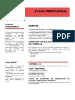 EMRC_Ensino Profissional