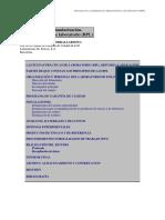 BPL.pdf