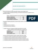 1. Economia A 10 - Ficha de trabalho - Rendimentos e distribuição dos rendimentos.pdf
