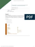 Cuestionario_ Estructura y comportamiento del mercado_ revisión de intentos