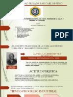 CULAP Y DOLO EN LA RESPONSABILIDAD CIVIL.pptx