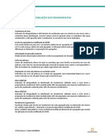 4. Economia A 10 - Conceitos-chave - Rendimentos e distribuição dos rendimentos