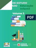 EI 1_Vivencias_Ebook3_P1 (1).pdf
