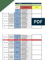 CRONOGRAMA-DE-SUSTENTACIONES-MIÉRCOLES-17-06-2020.pdf