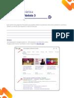 actividad_modulo3 (1)