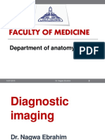 el-nefiawynagwaradiographicanatomy-151021192234-lva1-app6892