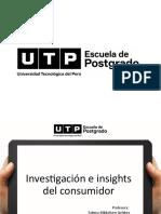 U1_UTP_2020-4