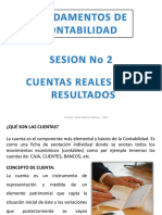 2da Sesion - Cuentas Reales y de Resultados.pdf