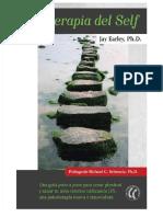 pdf-la-terapia-del-self