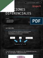 ecuaciones diferenciales grupo 6.pptx