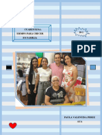 Libro guia 1 pdf