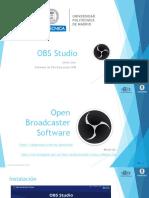 20200212OBS Studio_GATE.pdf