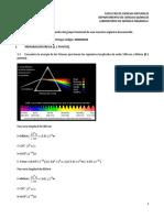 Práctica 7 Grupos funcionales (2)