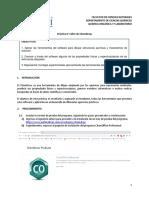 Practica 6 Taller de Chemdraw Modificada 12.04.2020.pdf