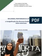 STELAREGINAFISCHER.pdf
