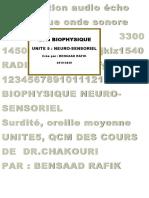 QCM BIOPHYSIQUE UNITE 5 NEURO-SENSORIELLE 1.pdf