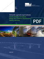 215677568-Questions-and-ansers-in-public-procurement.pdf
