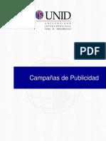 CAMPAÑAS DE PUBLICIDAD.pdf