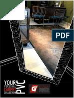 Catálogo alfombras vinilo.pdf