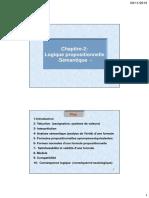 LM-ch2.pdf
