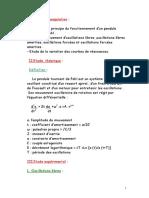 TP_N03_DE_PHYS_LE_PENDULE_DE_POHL.doc
