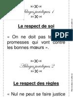 Les adages juridiques .pdf