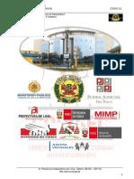 plan-distrital-seguridad-ciudadana-2018