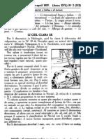 Cosmoglotta March - April 1937