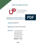 INFORME DE VISITA DE TOMILLA.docx