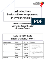 1_SCG_short-course_Basics_of_low_temperature_thermochronology