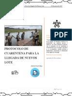 2. Protocolo de cuarentena.pdf
