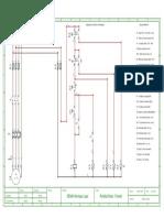 16_04_01_Partida_Direta_Fusível.pdf