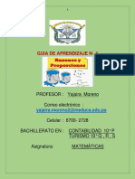 GUIA 4  razones y proporciones.pdf