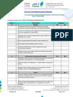 appendix-1-checklistforgreenbuildingstandardsrev.00,04.08
