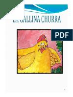 LA GALLINA CHURRA (1).pdf