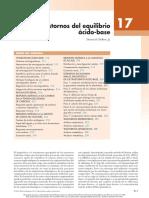 Lectura previa 3_U2_M10_T2MARTES_ ACIDOSIS METABOLICA Y ALCALOSIS METABOLICA.pdf
