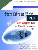 etapes-vers-la-liberte.compressed.pdf