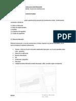 APUNTES N° 1 interp plano.pdf