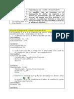 aporte2 (1).docx