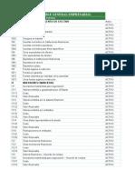 docsity-caso-practico-contable