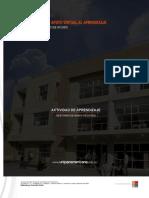ACTIVIDAD DE APRENDIZAJE 2- INSTALACIÓN Y COMIENZOS DE SISTEMA GESTOR.pdf