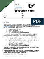 *New Customer Application.pdf