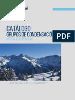 tecumseh catalogue_groupes_es.pdf