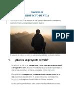 Concepto de PV.docx