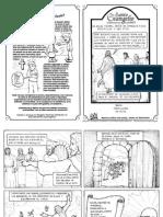 Domingos Graficos c - Ordinario y Fiestas